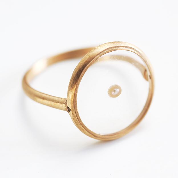 3 - Luft - ring