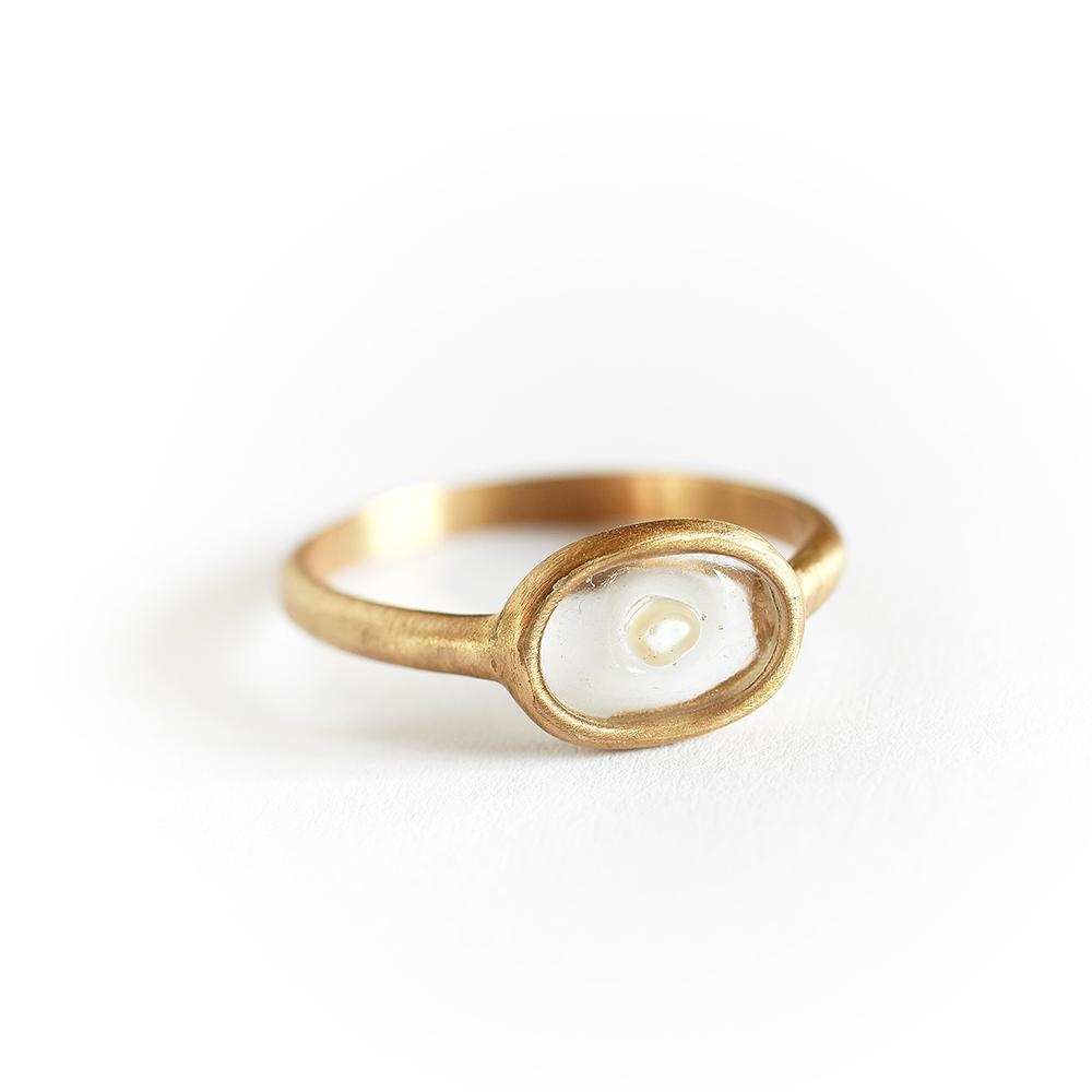 1 - Luft - ring