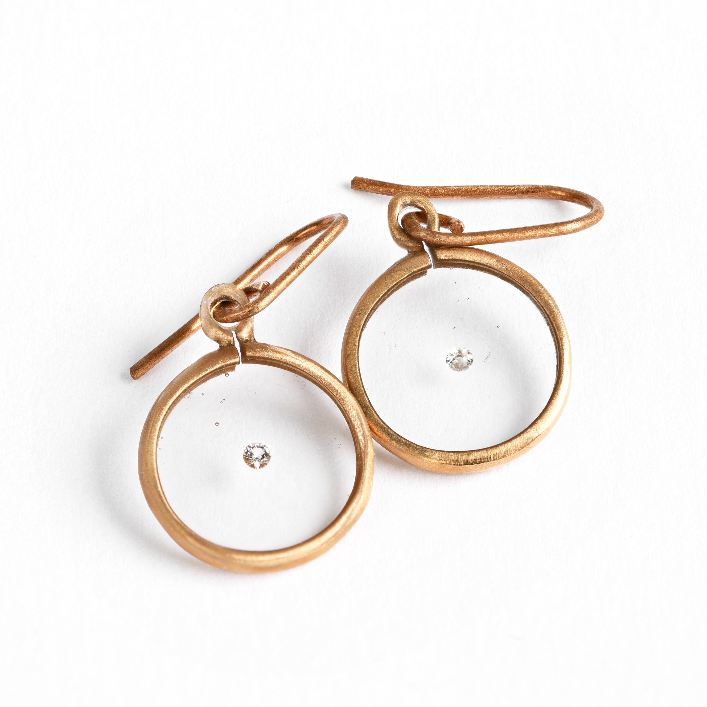4 - earrings